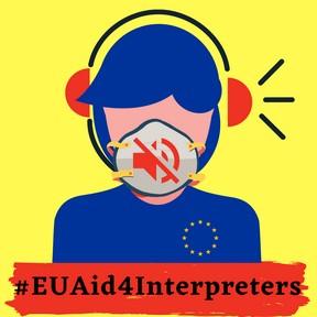 Solidarność europejska – TAK.Z tłumaczami – (jeszcze) NIE.